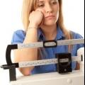 Les nouvelles solutions de perte de poids doivent être conçus spécifiquement pour les femmes