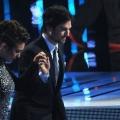 """Ian Somerhalder a avoué amour pour Nina Dobrev? Tv series actrice «TVD» peut jouer dans """"l'ordinateur portable '"""