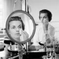 Huile Démaquillante une bonne alternative aux nettoyants pour le visage difficiles