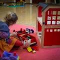 Revendications de la campagne en ligne de perçage des oreilles 'bébés est «cruauté de l'enfant»