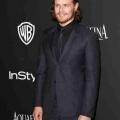 «Outlander» première mi-saison: Sam Heughan sélectionnée dans la dernière bande-annonce!