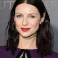 «Outlander» saison 1 épisode 11 spoilers: Claire trouve changeling bébé dans les bois! Duc de Sandringham introduit