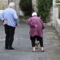 Gènes pré-cancéreuses trouvés chez les personnes âgées