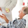 Progrès sur les maladies du coeur a atteint développements impressionnants