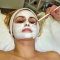 Raisons pour lesquelles le visage et le cou sont sujettes au vieillissement de la peau, une explication scientifique