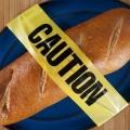 Les chercheurs prennent un élan à un régime sans gluten en disant qu'ils ne contiennent pas de la nutrition