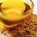 Avantages de l'huile de son de riz pour peau et les cheveux