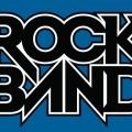 'Band Rock' 4 instruments à court d'approvisionnement? Jeu bénéficie améliorés guitare, la batterie et le microphone!