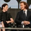 «Outlander» première mi-saison: Sam Heughan révèle des détails sur l'Randall angle de l'amour Jamie Fraser-Claire! Ouvre sur la relation hors-écran avec Caitriona Balfe!
