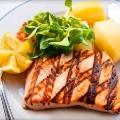 Les scientifiques ont trouvé le régime le plus efficace pour perdre du poids non désirées