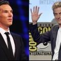 'Sherlock' & 'médecin qui crossover à venir dans la saison 4? Le tournage a confirmé pour 2017 date de sortie