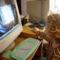 Le réseautage social affecte la santé des enfants, les études disent