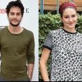 """'Spider-man' 2,017 redémarrage des mises à jour de casting: """"Teen Wolf"""" étoiles Dylan O'Brien Speaks Out, 'insurgés' entraîner Shailene Woodley dit 'diable, oui »pour dépeindre Mary Jane Watson"""