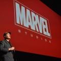 'Spider-man' nouveau Peter Parker a remporté la partie, dit Kevin feige- pourparlers studios Marvel président coulée, Tom Holland et le film miles futures de Morales
