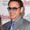 'Spider-man' redémarrage 'défier les attentes, dit «vengeurs: âge de ultron« star Robert Downey jr.- coulée sera finalisée bientôt afin de répondre à 2,017 date de sortie?