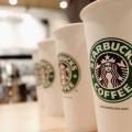 Starbucks café spectateur trouvailles lézard dans son verre [photo]