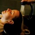 Shampooings sans sulfate pour essayer