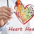 Super aliments pour votre cœur