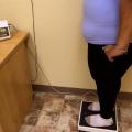 Exercice et l'alimentation ne sont pas assez pour mettre fin à l'obésité, les médecins disent
