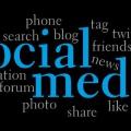 Les adolescents sont oversharing dans les médias sociaux pour obtenir une certaine renommée