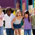 L'augmentation du taux d'invalidité chez les enfants aux États-unis est pas physique