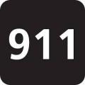 Le projet Lisa: petite fille appelle le 911 que sa mère a été battu par son beau-père