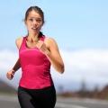 Le risque de cancer du sein après la ménopause peut être abaissée par l'exercice