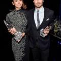"""Ian Somerhalder inquiète pour Nina Dobrev? Acteur «TVD» peut jouer dans """"cinquante nuances plus foncées»"""