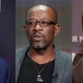 'The Walking Dead' Saison 6 Episode 1 Date de sortie mis en octobre- sera rick et Morgan unir leurs forces pour abattre les loups? Qu'advient-il de Daryl?