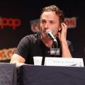 """""""The Walking Dead"""" saison 6 mises à jour de l'intrigue: Rick et Morgan sera un 'deal énorme, dit entretiens Créateur-Andrew Lincoln éclatement de l'idéologie »des deux personnages"""