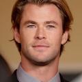 «Thor 3 Ragnarök 'mises à jour de l'intrigue: merveille pouvaient garder thor vivant pour les films à venir' Avengers