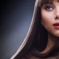 """Astuce du """"cheveux"""" de la journée: moyen facile d'avoir des cheveux brillants et en bonne santé"""