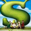 Top 12 meilleurs films d'animation de tous les temps