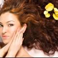 Top 18 des aliments pour des cheveux sains et épais