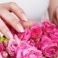 Top 3 Nail Art idées pour votre mariage