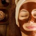 Top 4 chocolat maison masques