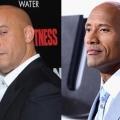 """""""Fast and furious 8 'va explorer de nouveaux personnages, dit Studios- universelle revenant membres de la distribution comprennent Vin Diesel et Dwayne Johnson-seront les frères de Paul Walker rejoindre officiellement la famille?"""