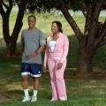 Faire une promenade réduit les effets négatifs de soda, selon une étude