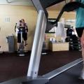 Vous voulez perdre du poids? Allez faible teneur en glucides, pas faible en gras