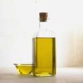 Se laver le visage avec de l'huile peut être sain pour tous les types de peau