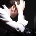 Qu'est-ce qui se passe quand vous arrêtez de boire de l'alcool?