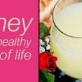 Quelle est la protéine de lactosérum et quels sont ses avantages étonnants?