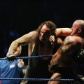 «Wrestlemania 31 'pour devenir tournant pour homme haut de la WWE John cena- les déclarations de pompes funèbres pour combattre bray Wyatt!