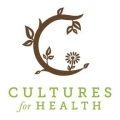 Oui sur Prop 37: cultures pour la santé - déshydrateur alimentaire cadeau - $ 542 la valeur!
