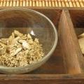 10 avantages étonnants de Kava pour la peau, des cheveux et santé