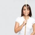 10 aliments étonnants et de l'alimentation pour augmenter la hauteur