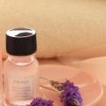 10 prestations-maladie étonnantes et les utilisations de huile essentielle de lavandin