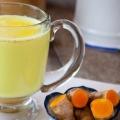 10 prestations-maladie étonnantes de curcuma Juice