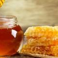 10 Les utilisations médicinales étonnantes de miel