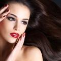 10 conseils étonnants pour cheveux longs